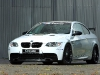 G-Power Releases Latest Tuning Package for BMW E92 M3