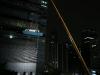 Launching the McLaren 12C Spider in Hong Kong