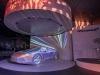 Launching the McLaren 12C Spider in Singapore