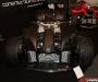 Lazareth Wazuma V12 Supercharged