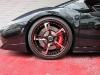 LB Performance Lamborghini Gallardo by Office-K