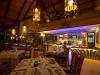 le-duc-de-praslin-hotel-review-11