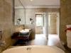 le-duc-de-praslin-hotel-review-13