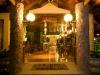 le-duc-de-praslin-hotel-review-14