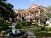 le-duc-de-praslin-hotel-review-15
