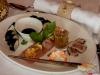 le-duc-de-praslin-hotel-review-3