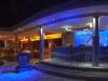 le-duc-de-praslin-hotel-review-4
