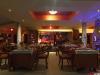 le-duc-de-praslin-hotel-review-5