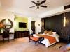 le-duc-de-praslin-hotel-review-6