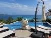 le-duc-de-praslin-hotel-review-7