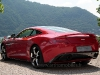 leaked-2013-aston-martin-dbs-aka-project-310-002