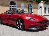 leaked-2013-aston-martin-dbs-aka-project-310-003