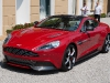 leaked-2013-aston-martin-dbs-aka-project-310-004