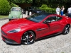 leaked-2013-aston-martin-dbs-aka-project-310-005