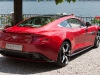 leaked-2013-aston-martin-dbs-aka-project-310-007