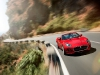 Leaked First Official Images 2013 Jaguar F-Type