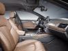Leaked 2011 Audi A7