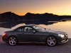 Leaked 2013 Mercedes-Benz SL Official Pictures