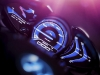 Leaked Infiniti Emerg-E Concept Official Photos