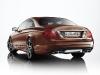 2011 Mercedes-Benz CL 65 AMG