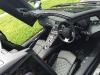 lamborghini-aventador-roadster-2
