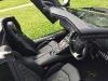 lamborghini-aventador-roadster-3