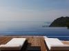 gtspirit-lefay-resort10