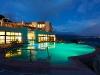 gtspirit-lefay-resort12