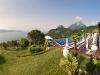 gtspirit-lefay-resort13