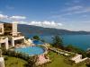 gtspirit-lefay-resort15