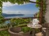gtspirit-lefay-resort16