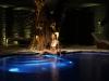 gtspirit-lefay-resort18