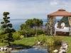 gtspirit-lefay-resort19