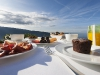 gtspirit-lefay-resort3