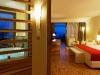 gtspirit-lefay-resort6