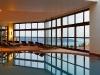 gtspirit-lefay-resort7