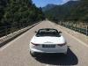 gtspirit-lefay-resort-jaguar11