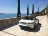 gtspirit-lefay-resort-jaguar13