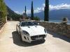 gtspirit-lefay-resort-jaguar14