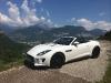gtspirit-lefay-resort-jaguar19