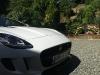 gtspirit-lefay-resort-jaguar5