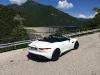 gtspirit-lefay-resort-jaguar6
