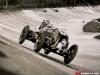 Legendary Bentley Sets £4.5 Million Auction Record