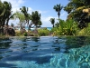 constance-lemuria-praslin-seychelles-09