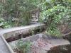 constance-lemuria-praslin-seychelles-10