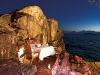 constance-lemuria-praslin-seychelles-12