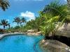 constance-lemuria-praslin-seychelles-15