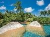 constance-lemuria-praslin-seychelles-16