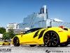 lexani-wheels-atlanta-tour-2013-11