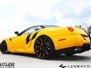 lexani-wheels-atlanta-tour-2013-12